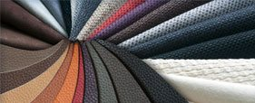 textile & leather industry
