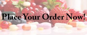 online order place